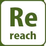 element_0000_reach