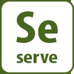 element_0001_serve