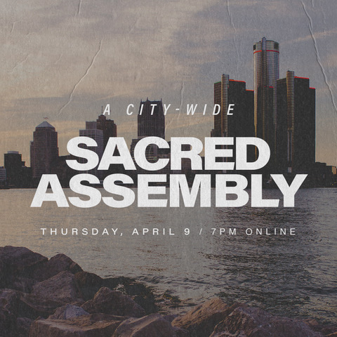 sacredassembly_social